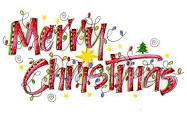 Shropshire PaddleSport: Merry Christmas